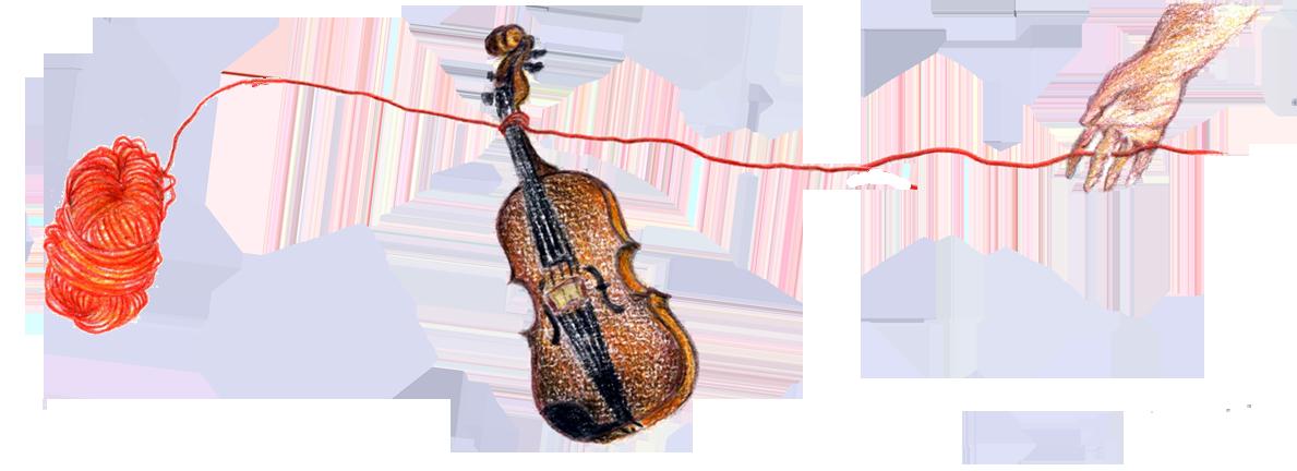 pelotte_violon_mainED_horiz